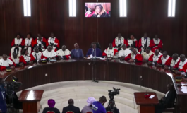 Pour lutter contre le terrorisme religieux: Macky Sall invite les «tarikhas» à se dresser en remparts contre les idéologies de la violence