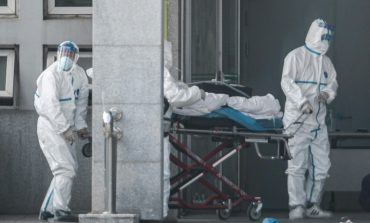 La transmission humaine du virus inconnu en Chine se confirme : doit-on craindre une épidémie mondiale ?