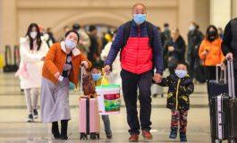 La Chine redoute une mutation du virus, 1er cas aux Etats-Unis avant une réunion de l'OMS