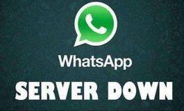 Les utilisateurs du Sénégal et de l'étranger signalent des problèmes sur WhatsApp