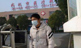 Un an et demi après, le Covid revient à Wuhan, frappée par une flambée  limitée