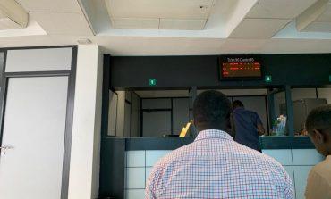 85,4 milliards FCFA de bénéfices pour les banques sénégalaises en 2020