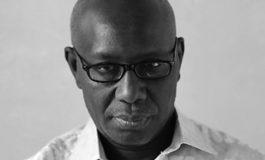 «Cheikh Anta Diop était un phénomène de précocité» déclare Boubacar Boris Diop