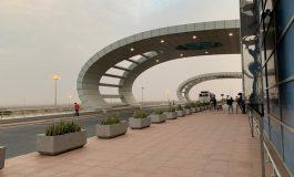 L'AIBD recherche des partenaires techniques et financiers pour le projet Airport City