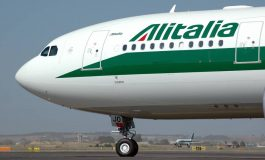 Air Italie se retire de l'AIBD le 25 avril