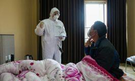 """Plus de 1.400 morts dûs au coronavirus, les USA déplorent un """"manque de transparence"""""""