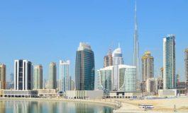 L'exposition universelle de Dubaï reporté d'un an
