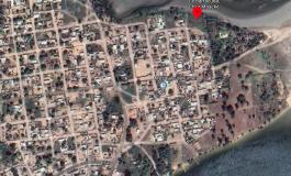 Plus de 32.000 personnes victimes de la pénurie d'eau dans la commune de Ndangane, arrondissement de Fimela