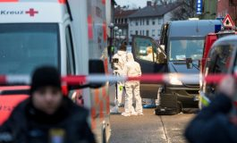 La piste xénophobe privilégiée après la fusillade ayant fait 9 morts en Allemagne