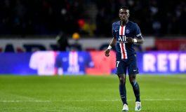 Le classement des 30 footballeurs les mieux payés en France, Gana Guèye à la 16e place