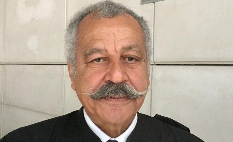 Jean-Louis Keita, avocat et ancien bâtonnier mis en examen et écroué à Marseille