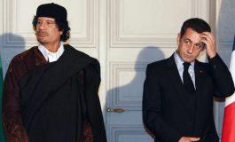 """Question à Nicolas Sarkozy: ça se dit toujours """"pauv' c....""""? Par Astou Bâ"""