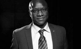 l'industrie pétrolière et gazière sénégalaise prochaine cible d'une cyber attaque ? Par Lamine NDAW