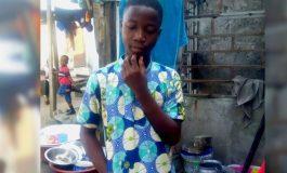 Laurent, retrouvé mort dans un train d'atterrissage à Roissy a été rapatrié à Abidjan