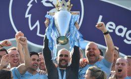 Exclu des Coupes d'Europe pour deux ans, Manchester City reste combatif