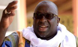 Papa Massata Diack demande le renvoi de son procès pour corruption sur fond de dopage