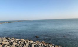 Vents forts sur l'axe Dakar-Lompoul entre dimanche et mardi