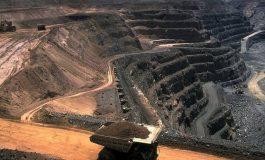 Le Burundi suspend les activités de sept entreprises minières internationales