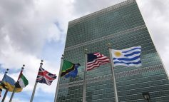 L'ONU s'occupe «très activement» du Sahel en proie aux atrocités djihadistes