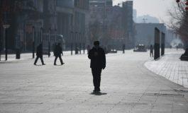 Les coupures de courant en Chine étranglent l'atelier du monde