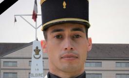 Un militaire français du 19e régiment à Dakar, décède après un entraînement de boxe