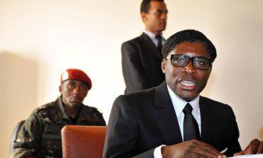 Biens mal acquis restitués aux Équato-Guinéens: Pourquoi c'est important