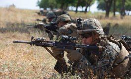 La mission anti-terroriste en Afrique est-elle prioritaire pour les Etats-Unis ?