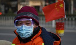 La souche Delta se propage en Chine, Pékin touché
