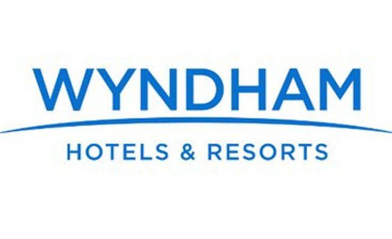 Wyndham Hotels & Resorts ouvre un hôtel à Dakar Centre