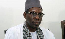 Coronavirus et rites religieux: priorité à la vie - Par Abdoul Aziz Kébé