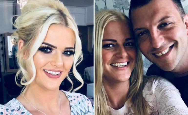 Deux britanniques risquent la prison pour avoir fait l'amour dans l'avion