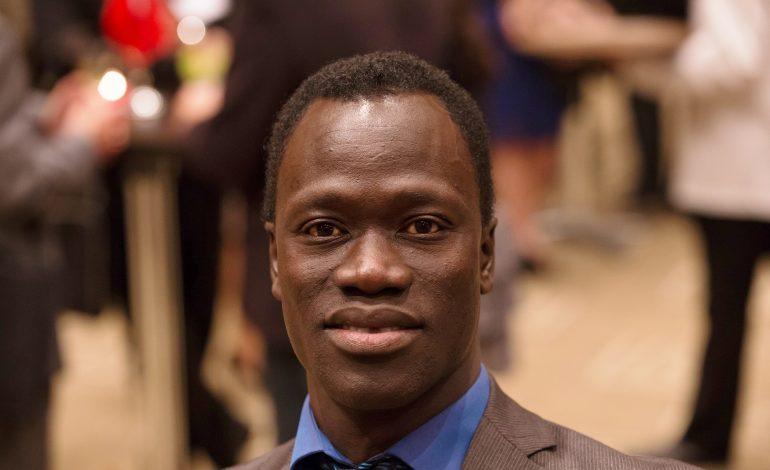 Prêt à mourir pour que vive le Sénégal – Par Gorgui WADE NDOYE