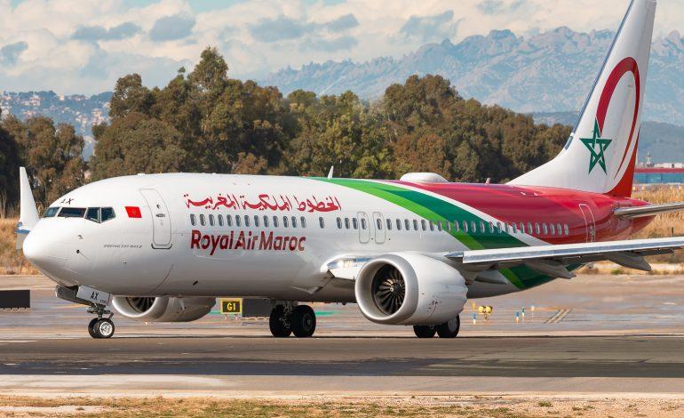 Plus besoin de visas entre le Maroc et le Burkina Faso