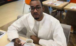 Serigne Ahma Mbacké finalement libéré après avoir été cueilli chez lui.