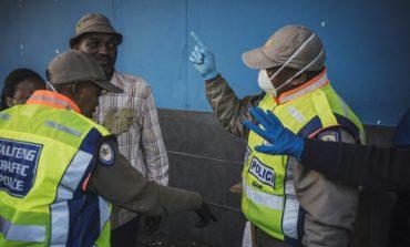 Les cas de guérison au Covid-19 augmentent au Sénégal, 175 cas positifs au total