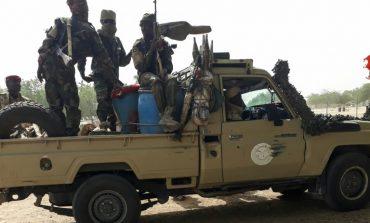Dix soldats Tchadiens tués au cours de l'attaque d'une base de Boko Haram