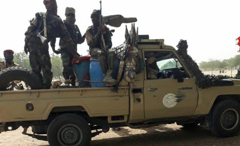 Conflit intercommunautaires au Salamat (Tchad): le bilan s'élève à une centaine de morts