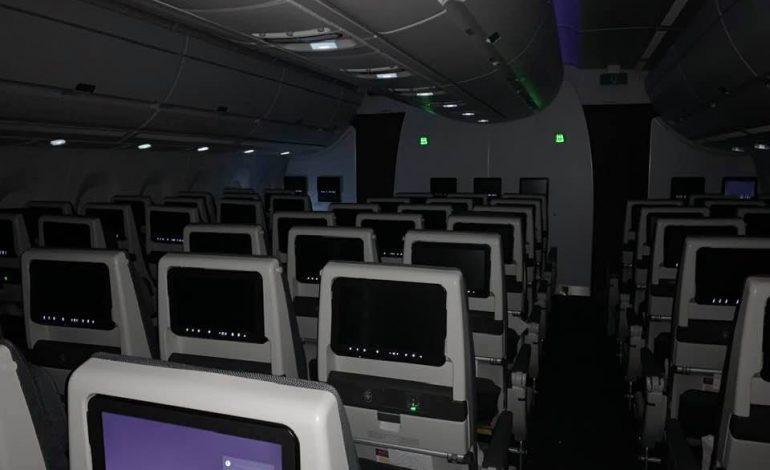 Le nombre des voyageurs dans le monde a chuté de 60,2 % en 2020 selon l'IATA