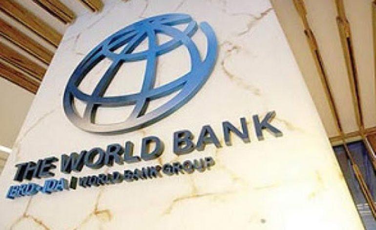 La Banque Mondiale apporte son soutien total aux réformes structurelles engagées par le Sénégal