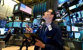 Après la crise, les «licornes» pleuvent sur la finance mondiale