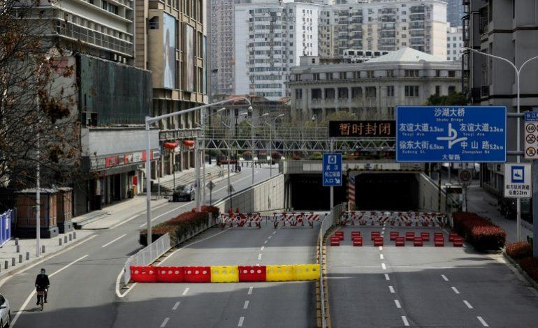 La Chine proclame sa victoire contre le coronavirus, le Brésil s'enfonce dans la crise