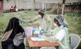 Covid-19 au Sénégal ce 4 juin: 89 nouvelles contaminations, 99 patients guéris, 16 cas graves, 45 décès