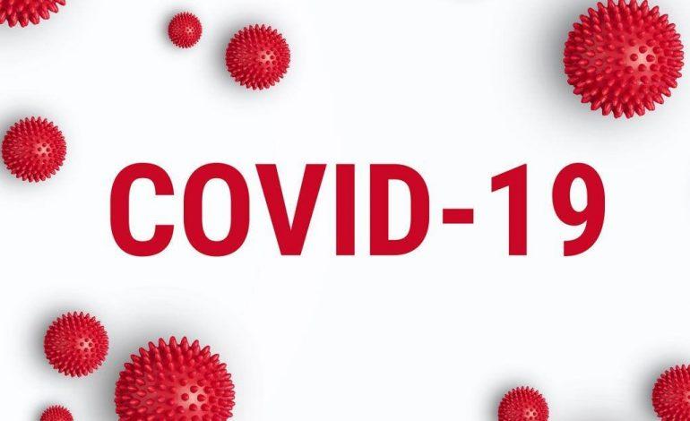 Un premier cas positif testé au coronavirus à Tambacounda