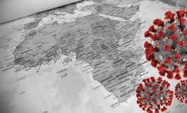 L'OMS alerte sur une accélération de la pandémie et affirme qu'elle est loin d'être finie