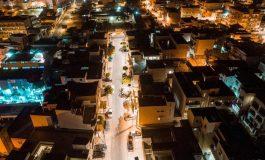 Le couvre-feu au Sénégal passe de 23 h à 5 heures du matin et les transports inter-urbains autorisés