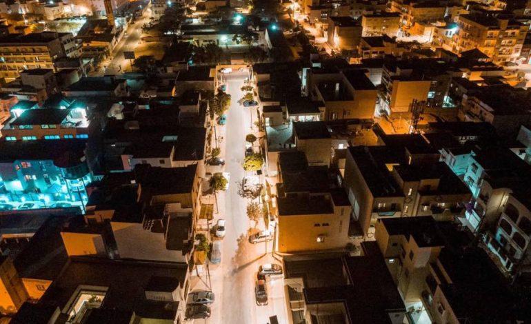 Dakar et Thiès restent sous couvre-feu pour 8 jours supplémentaires