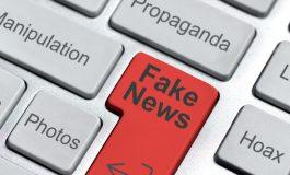 Réseaux sociaux, fake news et controverses en temps de Covid-19 - Par Ndiakhate Ngom