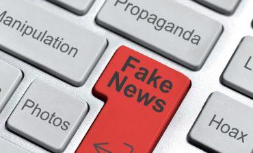 Diffusion de fausses informations, lutte contre les Fake News: La Fondation Nauman et les professionnels de l'information engagent la réflexion !