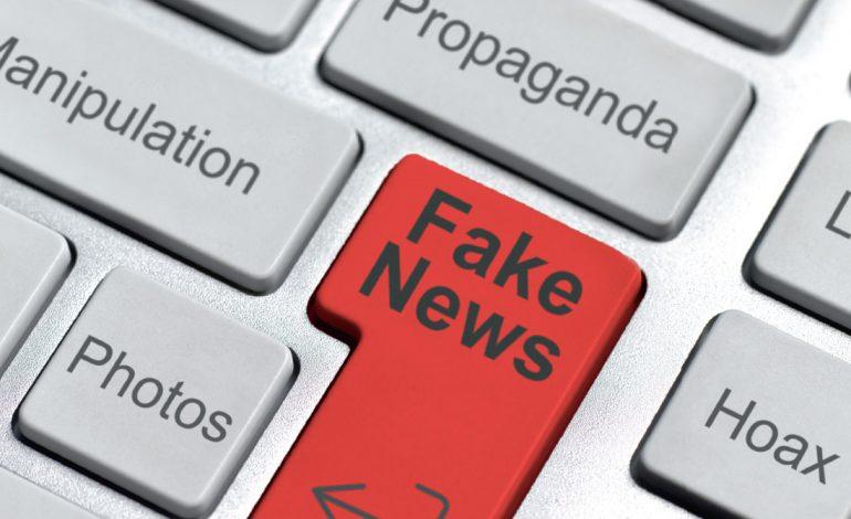 Des poursuites judiciaires contre les diffuseurs de fake news au Sénégal