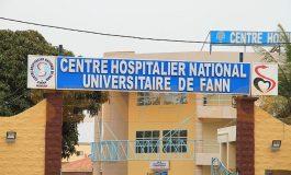 Un second décès enregistré au Sénégal à cause du coronavirus